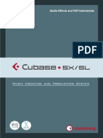 Audio_Effects_and_VSTi.pdf