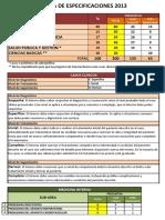 tabla enam 2013.pdf