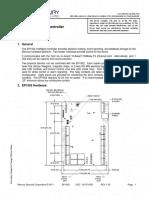 Ep1502_controle de Acesso