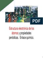TEORÍA ATÓMICA Y TABLA PERIÓDICA.pdf
