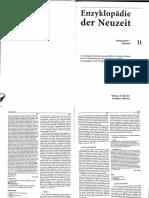 Geffarth - Artikel Rosenkreuzer EdN