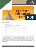 FACTORES CRÍTICOS DE ÉXITO.pdf