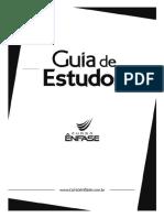 Guia de Estudos -Constitucional-dpf