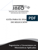 Guia Ingenierias y Lic Matematicas Aplicadas2017