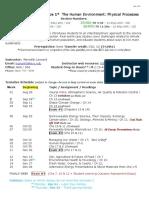 updated es 1 syllabus fall 17