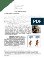 Introdução a Antropologia - 30 laudas.pdf