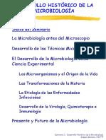 historia_microbiologia.pdf