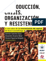 Sobre Rosa Luxemburgo .pdf