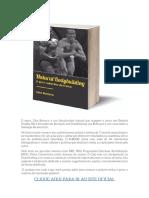 Dieta flexivel pdf gratis