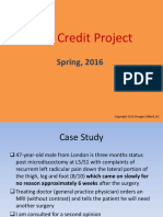 Extra Credit Project _ Spring 2016