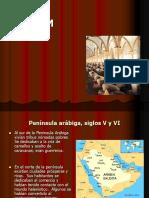 EL_ISLAM1