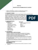PRACTICAS DE LABORATORIO.docx