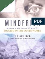 mindfrick-sept2017.pdf
