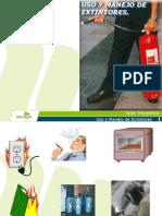 uso-manejodeextintores.pdf