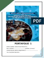 Portafolio Modulo 1 (1)