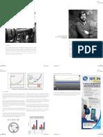 Analisis de resonancia en turbina de vapor.pdf