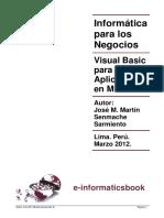 algoritmos ejercicios bibliografia