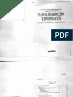 Manual de redacción e investigación-vertical
