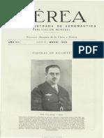 Aérea (Madrid). 5-1929, n.º 70.pdf