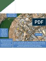 Green Zone - KBR Water Contamination