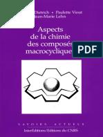 [Bernard_Dietrich,_Paulette_Viout,_Jean-Marie_Lehn(BookSee.org).pdf