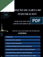 DISENO-DE-SARTA-DE-PERFORACION.pdf