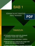 bab-1-ting-4.ppt