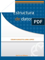 Estructura_de_datos_Parte_1.pdf