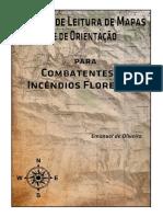 Lectura de Mapas en Incendios.pdf