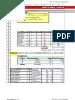 Examen Final Informatica