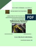 maquinascnc.pdf