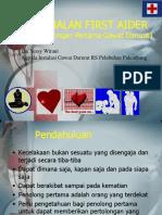 1. PENGENALAN FIRST AID.ppt