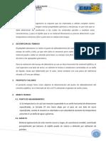 ENSAYO DE PUNTO DE ABLANDAMIENTO.docx
