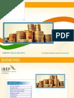 Banking June 2017