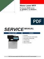 SL-M4580 SL-M4583FX SERVICE MANUAL.pdf
