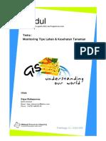 Print - Modul Pelatihan (NRM - KTI).docx