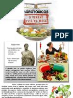 Agrotóxicos(1)