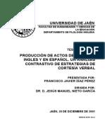 actos de habla.pdf