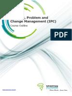 IncidentProblemandChangeManagement.pdf