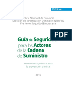 Guia de Seguridad V Edicion (1).pdf