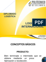 LOGISTICA INTERNACIONAL.ppsx
