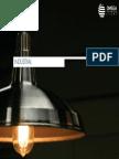 Catalogo Industrial Omega Light