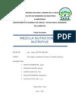 TEC.-GRANOS-MEZCLAS-ALIMENTICIAS.docx