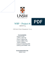 Final Report_Project 1_TEAM 15