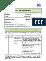 Plan de trabajo Introducción al Derecho_REMEDIAL Prof Selamé