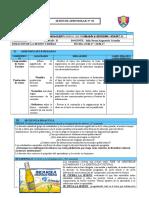 sesion N° 2-II aviso publicitario.doc