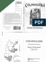 Osterhammel_Colonialism.pdf