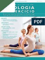 298189434-Fisiologia-Do-Exercicio-2013.pdf