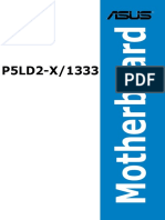 (E3519) P5LD2-X_1333