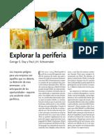 01-Explorar La Periferia